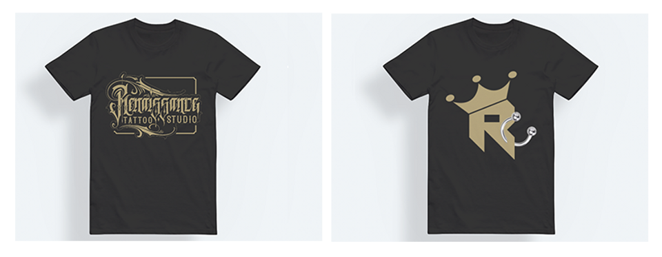 t-shirsts01.png