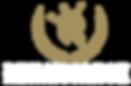 r-logo-laurel-small.png