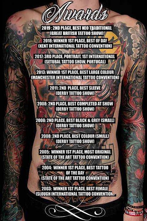 renaissance-tattoo-award-winning.jpg