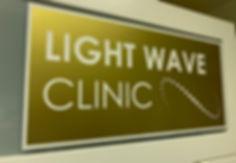 light-wave-cliniic-logo-plate.jpg