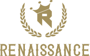 r-renaissance-logo-laurel.png