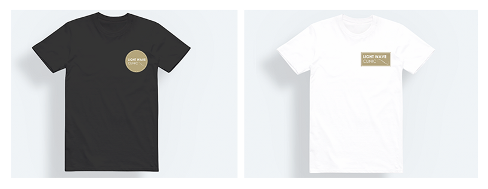 t-shirts02.png