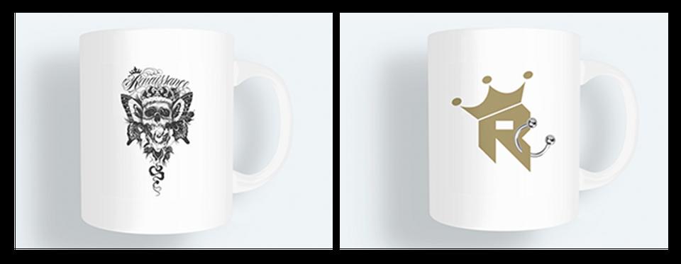 mugs01.png