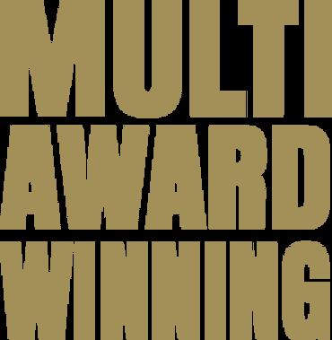 multi-award-winning-tattoing.png