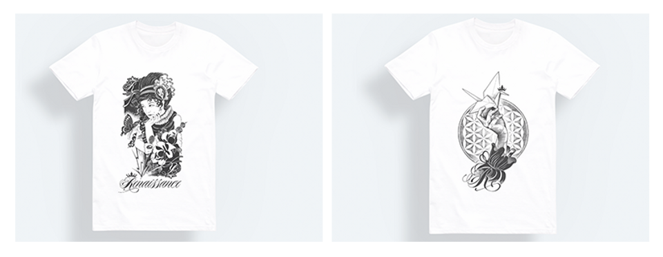 t-shirsts04.png