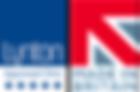 footer-logos02.png