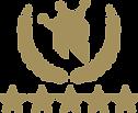 Renaissance Tattoo Rickmansworth Logo