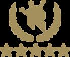 r-logo-laurel-stars.png