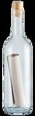 message-bottle.png