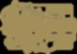 renaissance-logo-large02.png