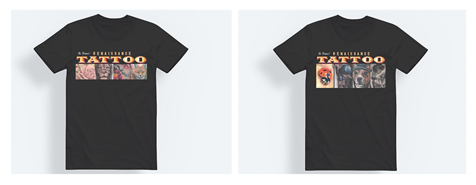 t-shirsts02.png