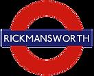 renaissance-tattoo-rickmansworth-station