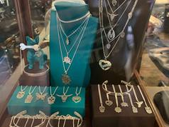 Carter Gore Jewellery