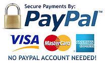 pay-pal-no-card.jpeg