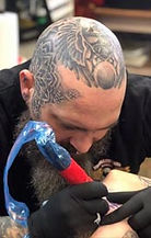 adie-tattooing.jpg