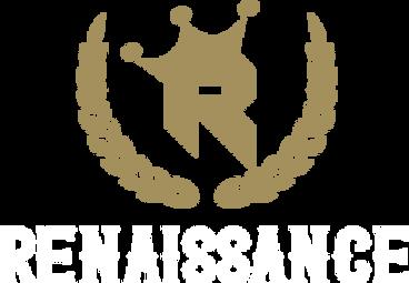 renaissance-tatooo-rickmanswoth-logo.png