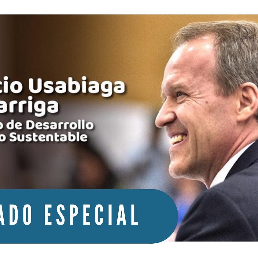 """""""LA PAZ LABORAL EN GUANAJUATO"""""""