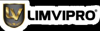 LIMVIPRO