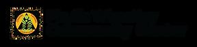 PWCC Logo-01.png