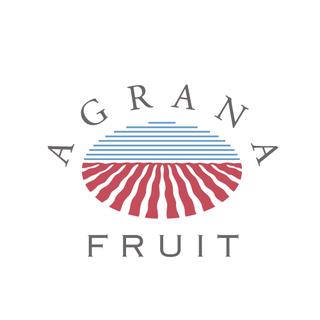 Agrana Fruit