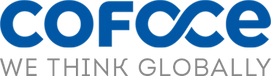cof_home2_logo.png