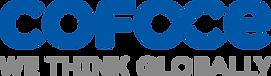 cof_home2_logo.png
