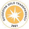 guidestar-gold-seal-2021-rgb-01.jpg