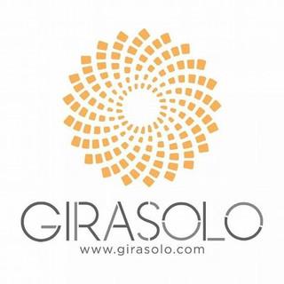Girasolo