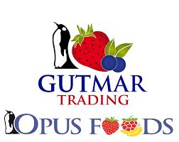 Gutmar&Opus