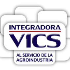 Integradora VICS