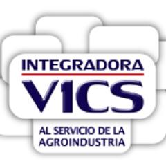 Integradora VICS