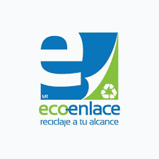 Ecoenlace