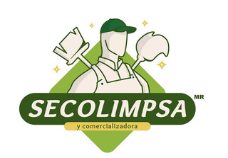SECOLIMPSA
