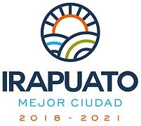 logo_irapuato.png