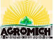 Agromich