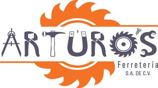 Logo Arturo´s