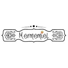 Mermemiel