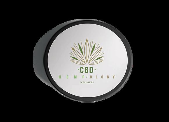 4 OZ CBD Pain Cream
