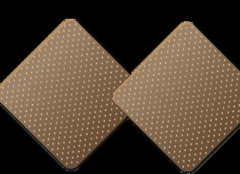 CBD Patches