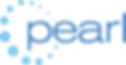pearl-logo.png