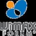 wimax logo transparant.png