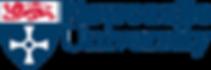 newcastle-university icon.png