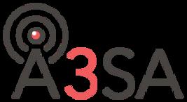A3SA Logo.png