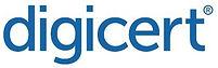 digicert logo without blade.jpg