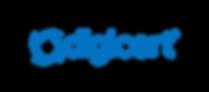 digicert logo.png