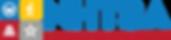 NHTSA_Logo_w_tag.png