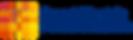 SEPA logo.png