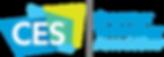 CES Logo transparent.png