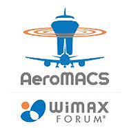WIMAX Forum Logo.jpg