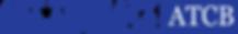 ATCB-logo.png